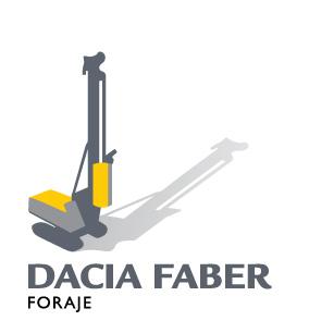 Dacia Faber - Foraje