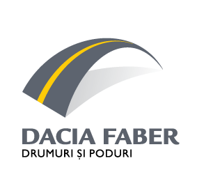 Dacia Faber - Drumuri si Poduri